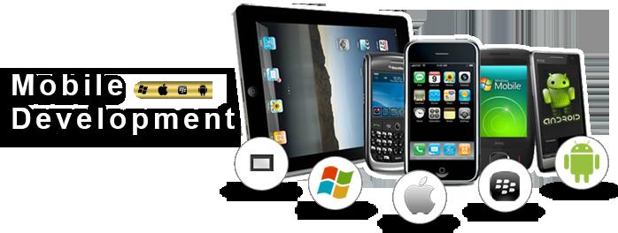 mobile apps developers