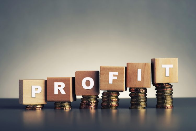 bridging finance loans