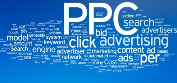 ppc campaign management london