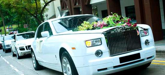 london car rental