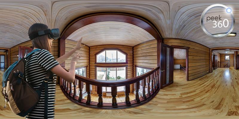 3D Virtual Tours 3D Property & Matterport Tour Company