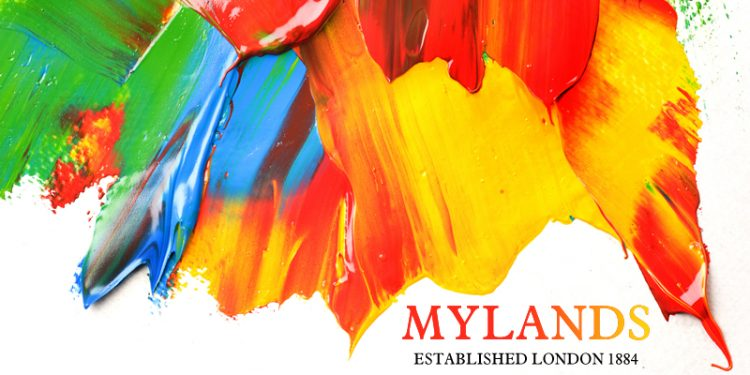 KITCHEN AND BATHROOM PAINT MYLANDS PAINTS