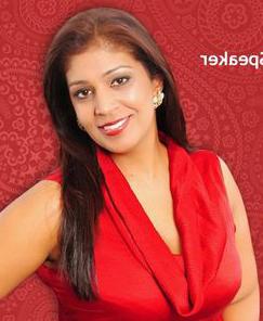 Ritu Sethi