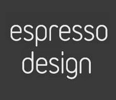 ESPRESSO logo