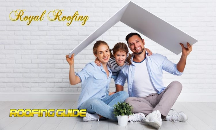 Roofing Guide Royal Roofing Professionals London